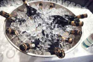 Champagnerkühler-1