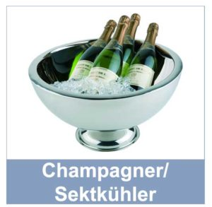 button_champagnerkuehler