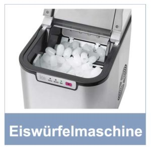 button_eiswuerfelmaschine