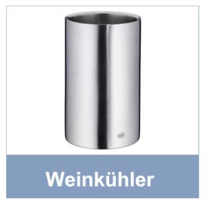 button_weinkuehler