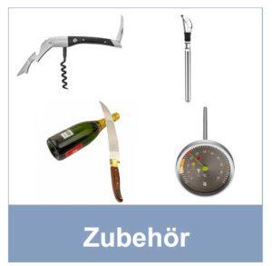 button_zubehoer