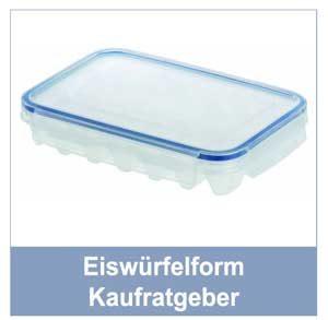buttons_eiswuerfelform-ratgeber